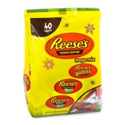 REESE'S Easter Assortment, 22.46 oz