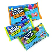 Jolly Rancher Easter Assortment Bundle, 2.1 lb, Assorted Flavor, 3 Pack