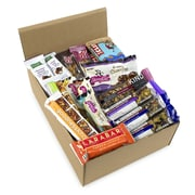 Nut-Nutrition Protein Box
