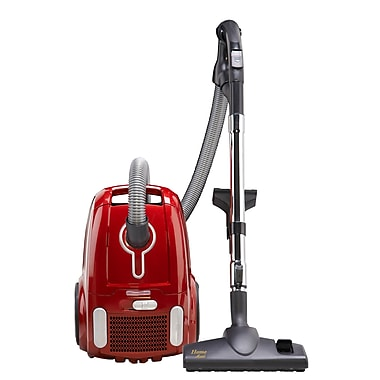 Fuller Brush Home Maid Canister Vacuum