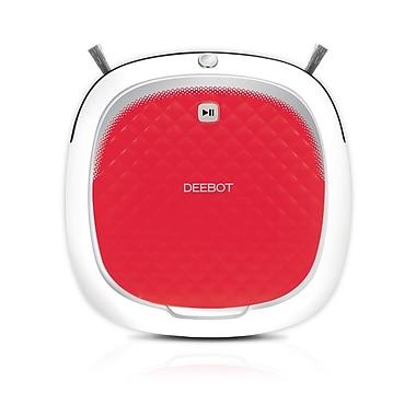 DEEBOT™ D35 Bare-Floor Vacuum Robot