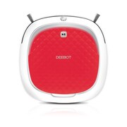 DEEBOT™ D35 Bare-Floor Vacuum Robot $199.99 $269.99 Save  $70.00