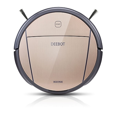 DEEBOT™ D83 Floor Cleaning Robot