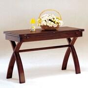 Hokku Designs Kingston Console Table