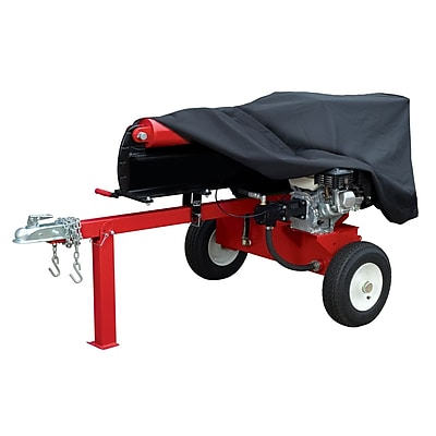 Classic Accessories Log Splitter Cover WYF078276748338