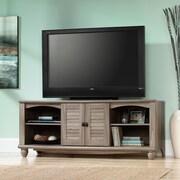 Sauder Harbor View TV Stand