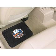 FANMATS NHL New York Islanders Utility Mat
