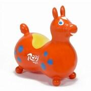 Gymnic Rody Horse Max