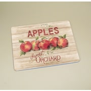 Lang Apple Orchard Cutting Board