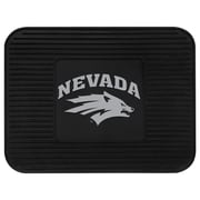 FANMATS NCAA University of Nevada Utility Mat