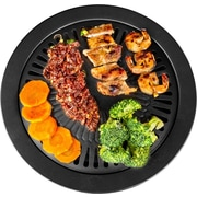 Imperial Home 12'' Grill Pan