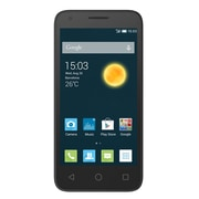 ALCATEL OneTouch Pixi 3 Global Unlocked 3G Smartphone, 4.5 Display, 5MP Camera