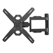 Kanto PS300 Full Motion Mount for 26-inch to 60-inch TVs