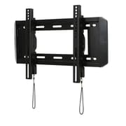 Kanto T2337 Tilting Mount for 23-inch to 37-inch TVs