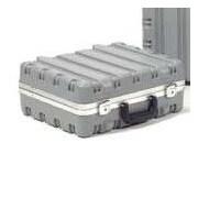 CH Ellis 6071FF Foam-Filled Equipment Case