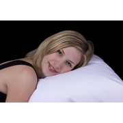 Discovery Trekking Outfitters Hot Flash Wicking Pillowcase; Champagne