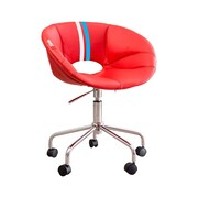 Cilek Need for Sleep Turbo Task Chair
