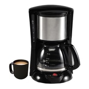 Cookinex 12 Cup Coffee Maker