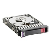 Hpe Enterprise, Hard Drive, 300 Gb, SAS 6Gb/S