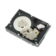 Dell, Hard Drive, 600 Gb, SAS (341-9630)