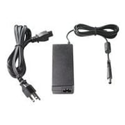 HP Smart, power adapter, 90 Watt (ED495UT)