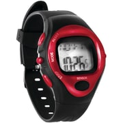 Bally BALBLH4306 Wrist Heart Rate Monitor