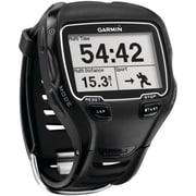 Garmin Forerunner 910XT Water-Resistant GPS Watch (GRM0074120)