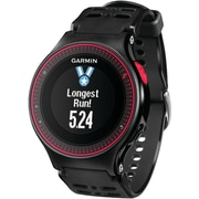 Garmin Forerunner 225 Running Watch (GRM0147210)