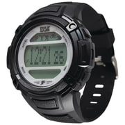 Pyle-sports Multifunction Activity Watch