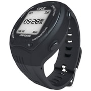 Pyle-Sport Multifunction GPS Activity Watch, Black (PYLPSGP310BK)