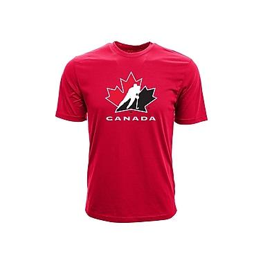 Hockey Canada Core Logo T-Shirts