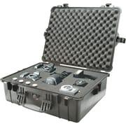 Pelican Protector Equipment Case, HA536, 1200 Case
