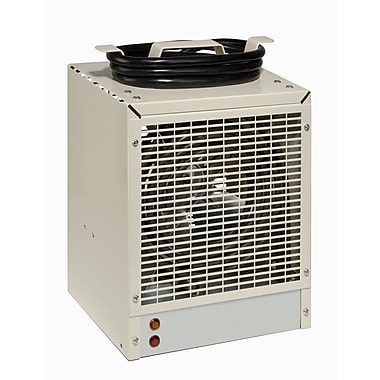 Dimplex 1 6377 btu portable electric fan utility heater staples - Best small space heaters reviews concept ...