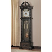 Wildon Home   81.5'' Grandfather Clock