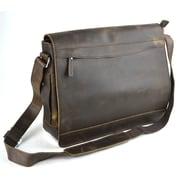 Vagabond Traveler Messenger Bag