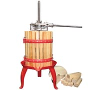 Weston Fruit and Wine Press