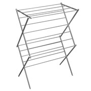 YBM Home Drying rack