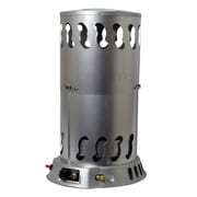 Mr. Heater 200,000 BTU Portable Propane Convection Heater
