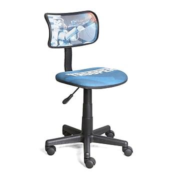 Star Wars Task Chair
