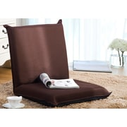 Merax Multi-Function Folding Cushion Floor Chair