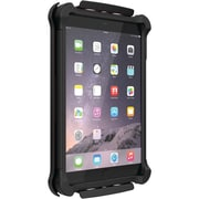 BALLISTIC BLCTJ1645A06C Tough Jacket Case for iPad mini 4, Black