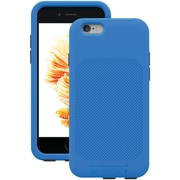 Trident Aegis  Pro Series Case for Use with iPhone  6/6s, Blue (TENAGPAPIP6SBL)
