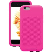 TRIDENT Aegis  Pro Series Case for iPhone 6/6s, Pink (TENAGPAPIP6SPK)