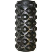 "GOFIT 13"" Extreme Foam Roller, Black (GOFGFEFR13BLK)"