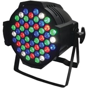 "QFX 103 8.5"" LED Disco Light"