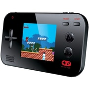 DREAMGEAR My Arcade  Portable Gaming Center with 220 Games (DRM2573)