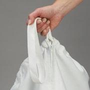 Household Essentials Doorknob Laundry Bag