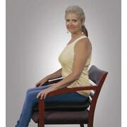 Jobar International Heavy Duty Easy Boost Power Seat Assist