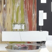 Bellini Modern Living Saleen TV Stand