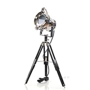 Old Modern Handicrafts 29'' Tripod Floor Lamp